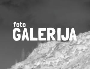 Galerija _ C-1