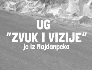 UG-_-R-3