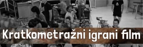 baner program_kratki metar