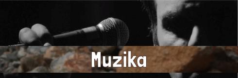 baner program_muzika