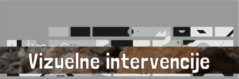 baner program_vizuelne intervencije